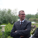 Ralf Zeidler - Frankfurt am Main