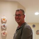 Ralf Zeidler - Ludwigshafen am Rhein