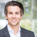 Dr. Philipp Spreer