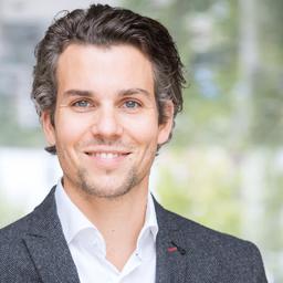 Dr Philipp Spreer - elaboratum GmbH - New Commerce Consulting - München