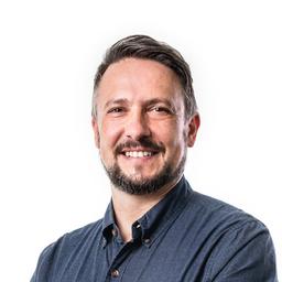 Mag. Michael Wohlkönig - MWPSychologie - Graz