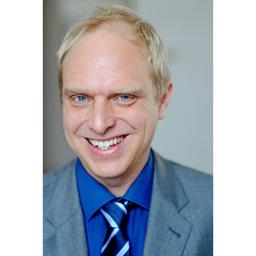 Frank Philipp - ABO Wind AG - Wiesbaden