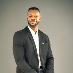 Junior Diema's profile picture
