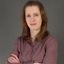 Vivian Linne's profile picture