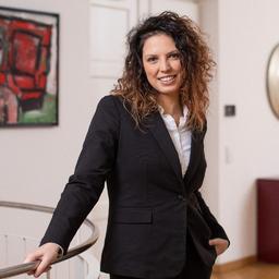 Alessia Bellotto's profile picture
