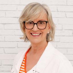 Bettina Brosien