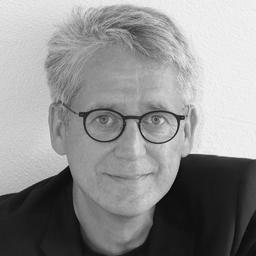 Ralf Saupper - landHo! Werbeagentur   Saupper Grafik-Design, - Mölln