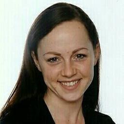 Maria Conradt's profile picture