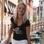 Nicole Urbscheit - Wezze