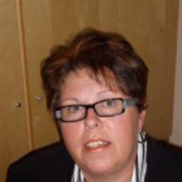 Ursula Finkenburg - UF-Immobilien - Bönen