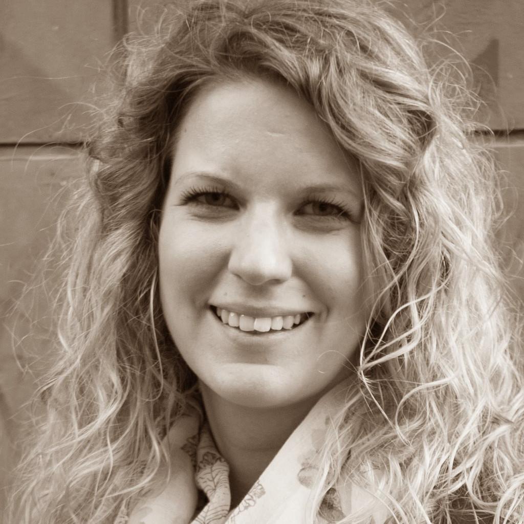 Lisa Julie Adler's profile picture