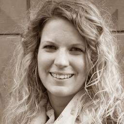 Lisa Julie Adler - CYQUEST GmbH - Hamburg