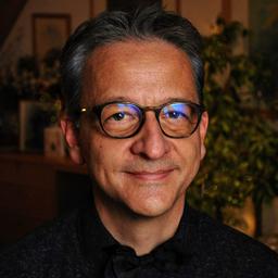 Dr. Giuliano Visintini's profile picture