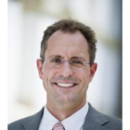 Dr. Christian Göbes