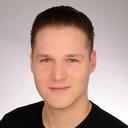 Fabian Beyer - Burgwedel
