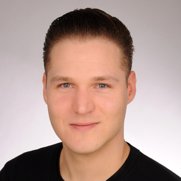 Fabian Beyer's profile picture