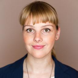Rebecca Schnelle