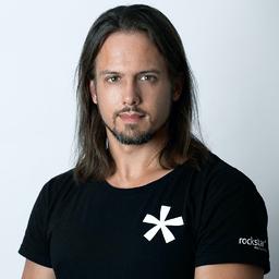 Lucas Zehnder - hans hofmann & partner - search & solutions - Zürich