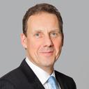 Joachim Friedrich - Frankfurt am Main