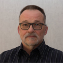 Jürgen Koch - Biedenkopf