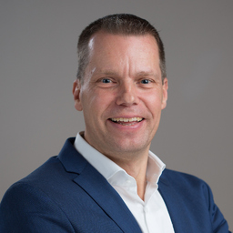 Günther Großauer MBA's profile picture