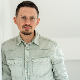 Markus Sierant - OBI Group Holding SE & Co.KGaA - Wermelskirchen
