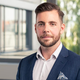 Raul Degenhart's profile picture