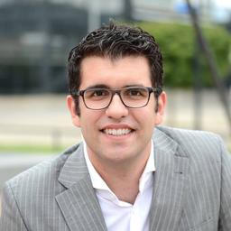 Sebastian Schneider's profile picture