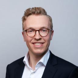 Steffen Mächtig