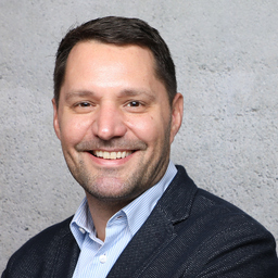 Oliver Winter - wb CONSULTING + DEVELOPMENT - Bad Honnef