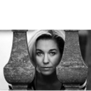 Nicole Haase - Burscheid