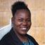 """Ndeendelao """" Elsie"""" Kambala - Windhoek"""