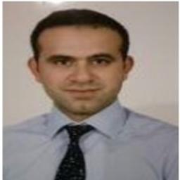 Bahadır Aslan's profile picture