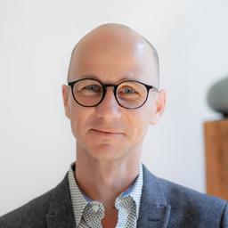 Patrik Neff - Patrik Neff | Organisationsentwicklung & Coaching - St. Gallen