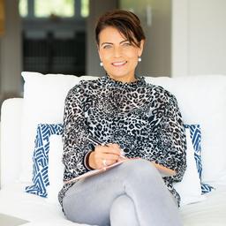Marijana Brdar