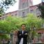 晓光 李 - 苏州