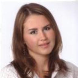 Yasmin grein aus frankfurt am main in der personensuche for Innenarchitektin frankfurt