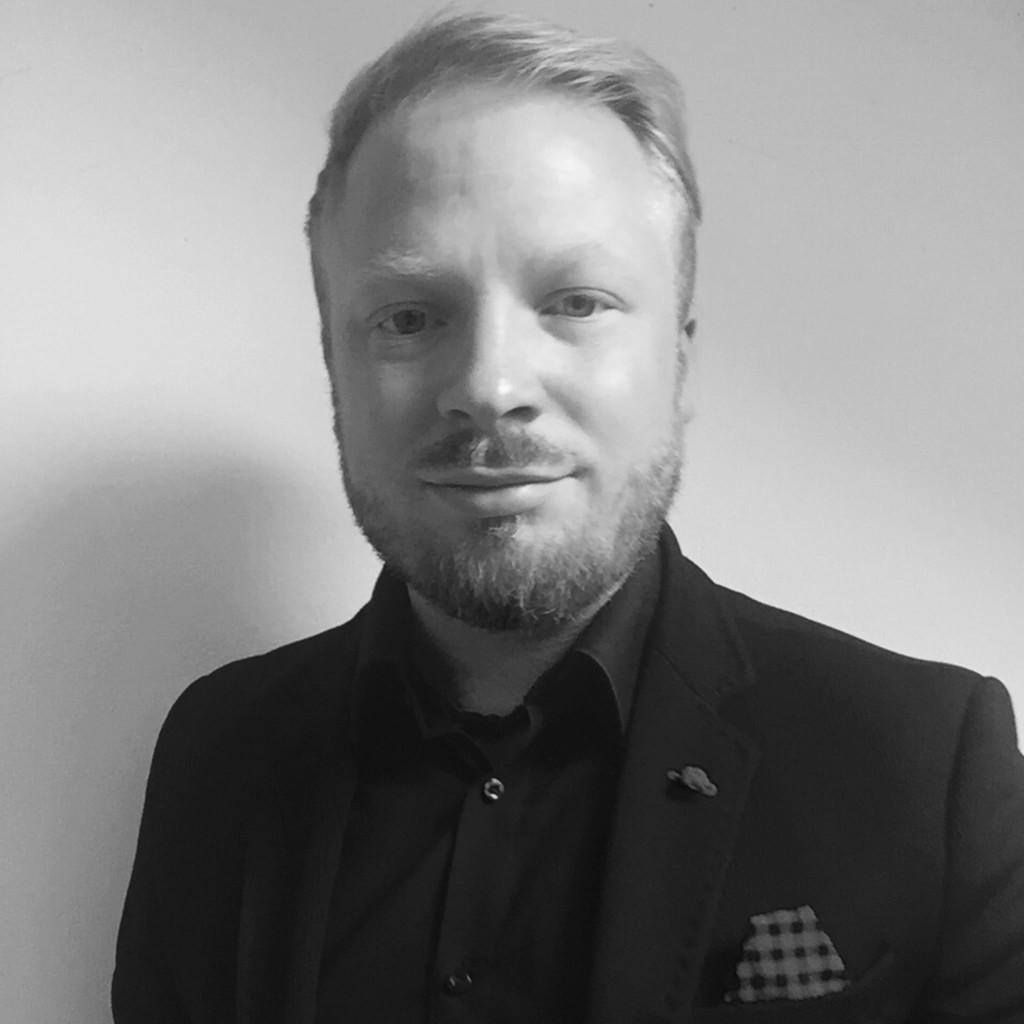 Florian Achtziger's profile picture