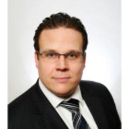 Carsten Rohde - Freie und Hansestadt Hamburg - Hamburg