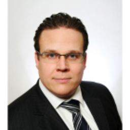 Carsten Rohde