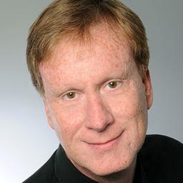 Gunnar Houtman