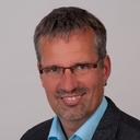 Roland Bauer - Basel