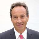 Jochen Bauer - Brakel