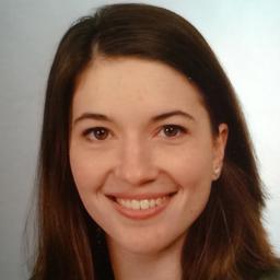 Julia Karb's profile picture