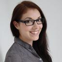 Sarah Gottschalk - Bad Honnef