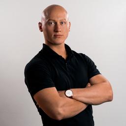 Felix Hartung's profile picture