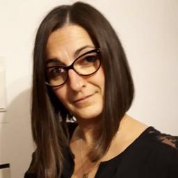 Daniela Karaba