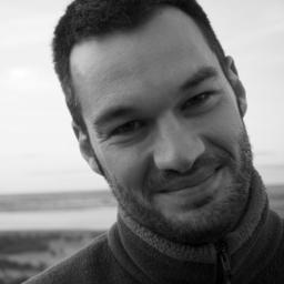 Markus Giesen - Uberlanding - Herborn