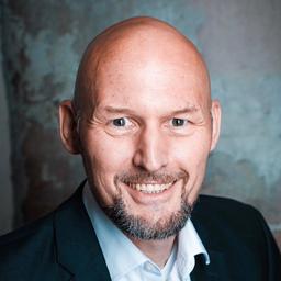 Karsten Leick - Swisslog Logistics Automation - Dortmund