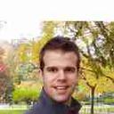 Sebastian Koenig - Amherst-Boston